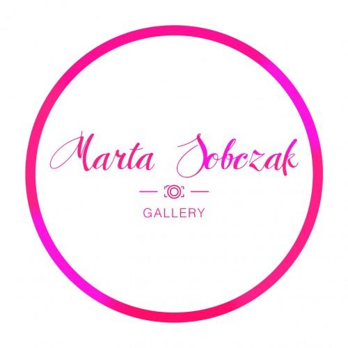 Marta Sobczak Gallery – Kaiserslautern